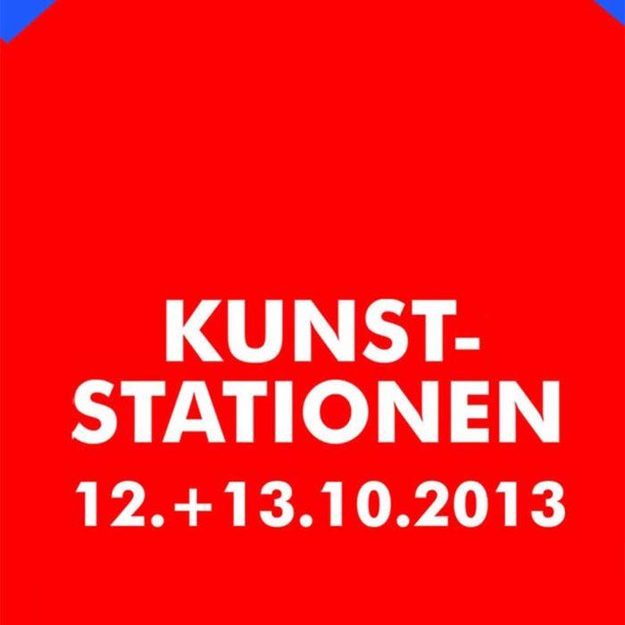 Kunststationen_motiv