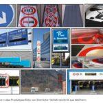 Schilder_Katalog02-9