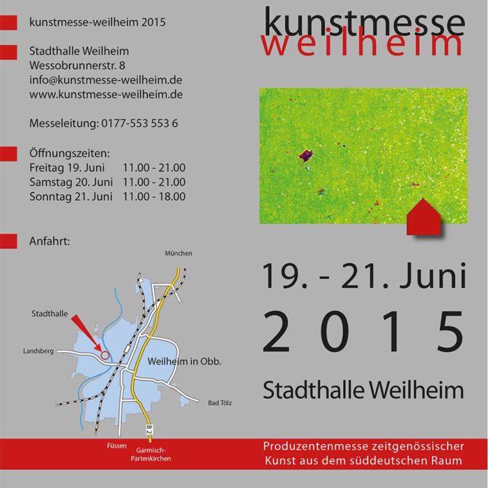 Kunstmesse-Weilheim-Flyer-1