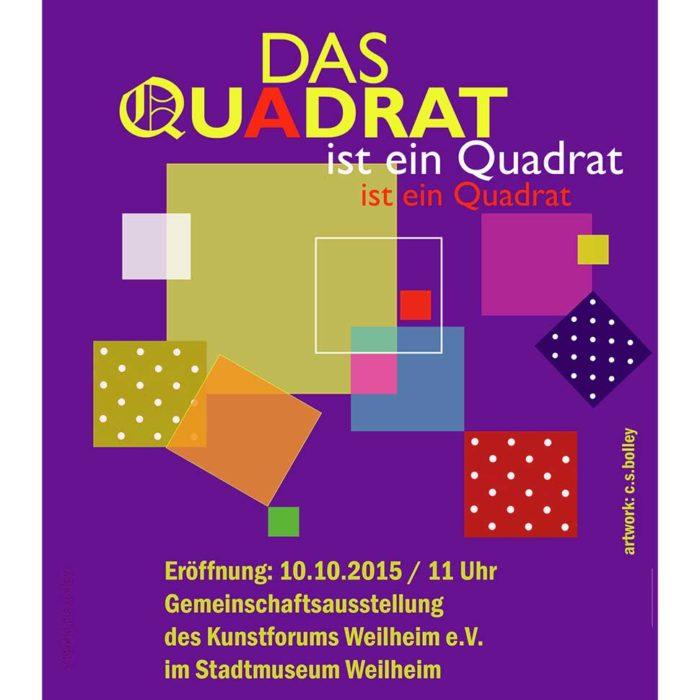 Plakat_Quadrat_2015