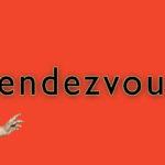 kunstforum-weilheim-der-verein-05-rendezvous160809