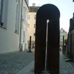 kunstforum-weilheim-der-verein-19-Kunst in der Stadt- Stöckle160809