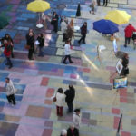 kunstforum-weilheim-der-verein-Ateliertage2008 (10)160809