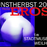 kunstforum-weilheim-der-verein-Eros_Postkarte160809