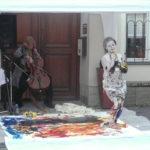 kunstforum-weilheim-der-verein-KidSt2010+Ateliertage (25)160809