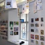 kunstforum-weilheim-der-verein-Mailart-Ausst (5)160809