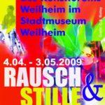 kunstforum-weilheim-der-verein-Rausch&Stille-e1160809