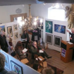 kunstforum-weilheim-der-verein-Versteigerung im StM (4)160809