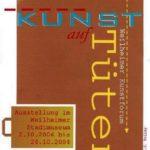 kunstforum-weilheim-der-verein-plkatue160809