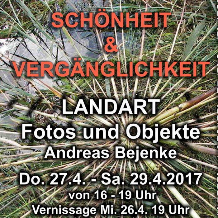 LANDART-Ausstellung-Aufmacher