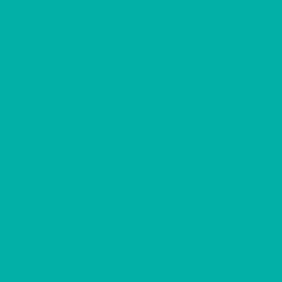 kuw-farbfelder-02