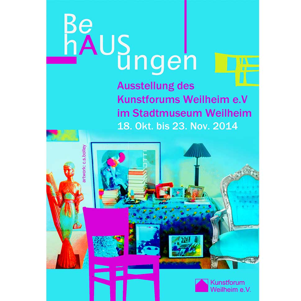 Plakat_Behausungen_2014