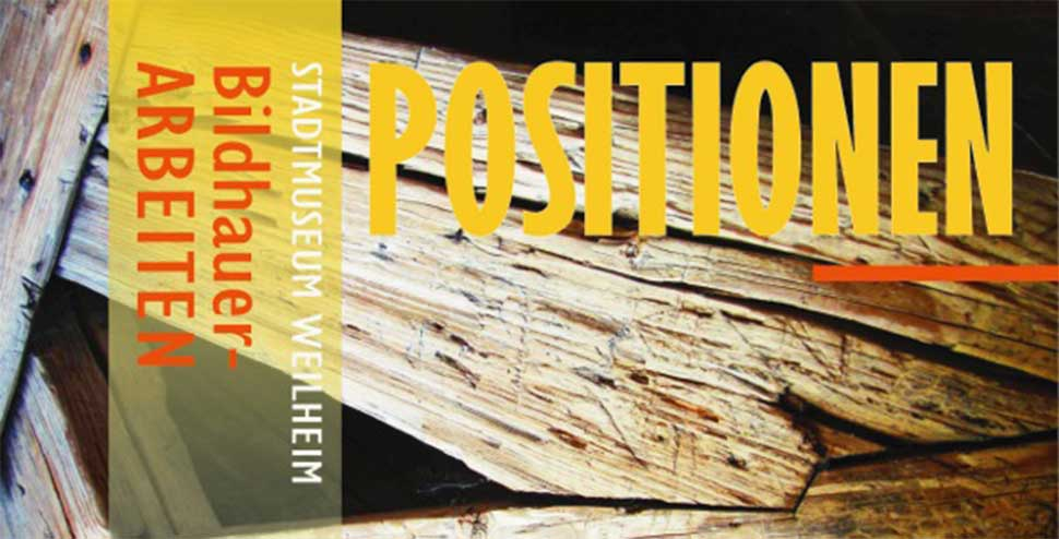 Positionen_Postkarte_Front