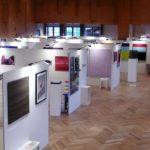 kunstmesse2015_Kunstmesse-Vernissage Ph Wolf (3)
