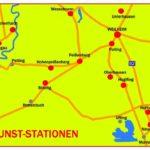kunststationenUnbenannt - 2.jpg..3