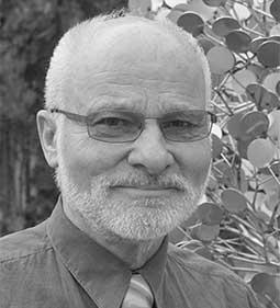 Bernd Schweitzer