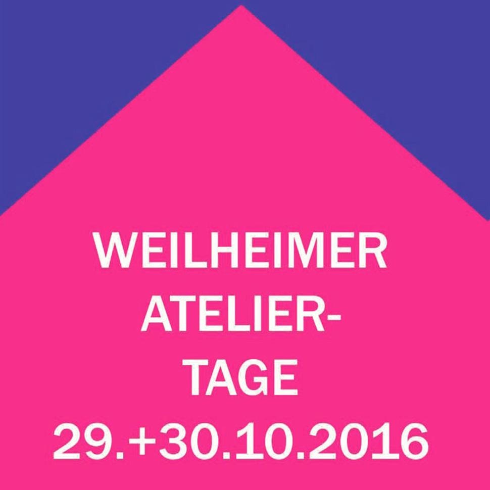 ateliertage_2016_aufmacher