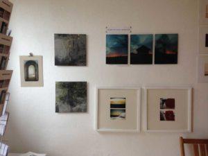 atelier_susanne-kohler3