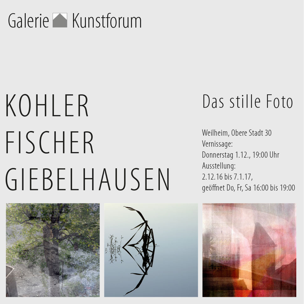 kuw-farbfeld-galerie-01