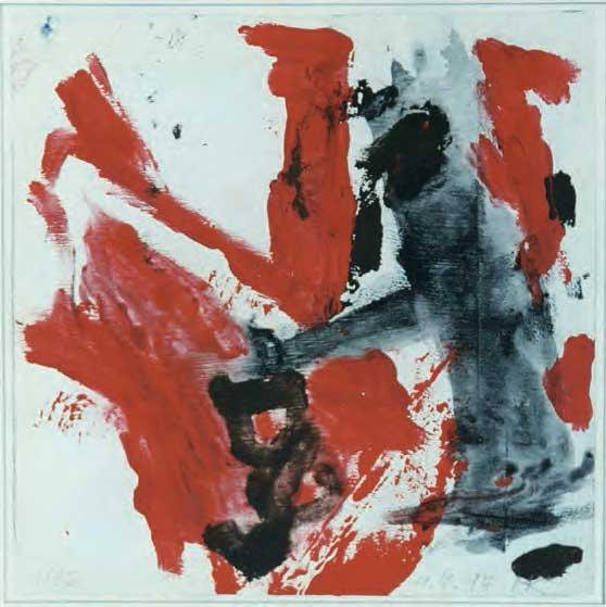 michael-kreuter-erziehung-25-x-25-1997
