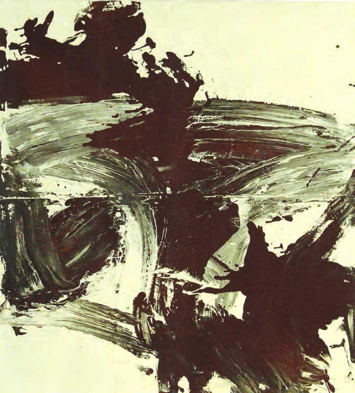 michael-kreuter-geisterstunde-110-x-100-2001
