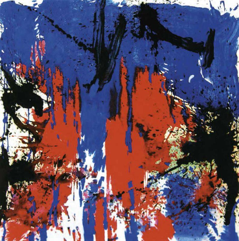 michael-kreuter-schattenspiel-160-x-160-2009