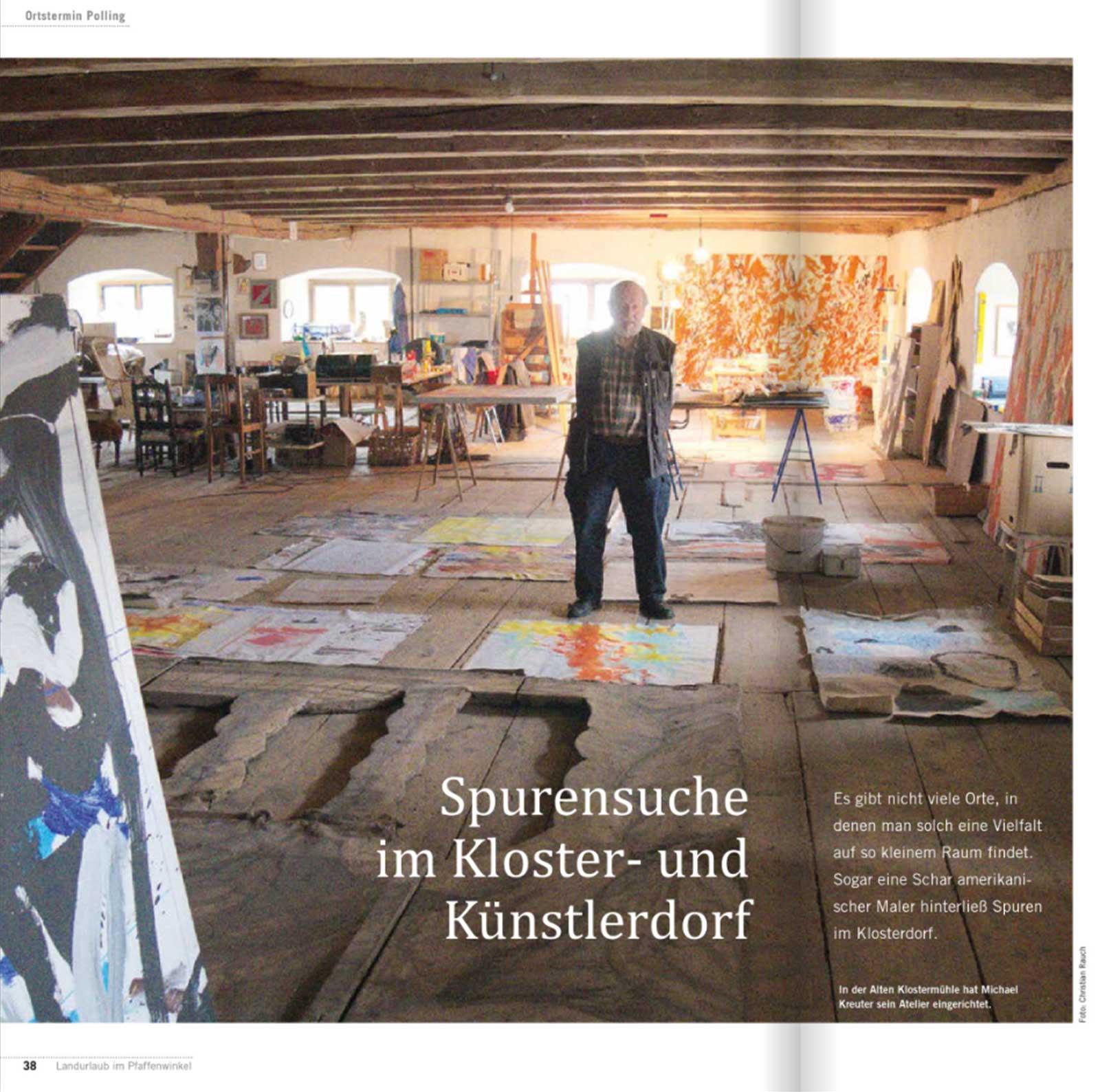 "aus: ""Landurlaub im Pfaffenwinkel 2017"""