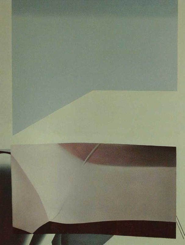 michael-kreuter-himmel-ahnung-1970-118x89