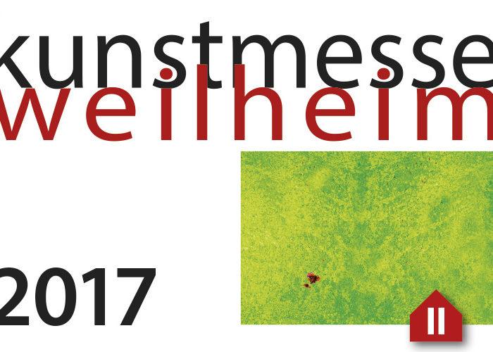 Kunstmesse-logo-quer