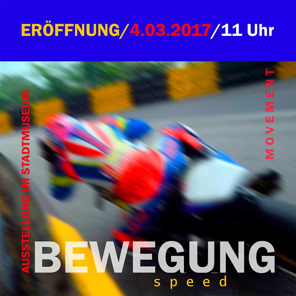 Ausstellung_BEWEGUNG_Aufmacher