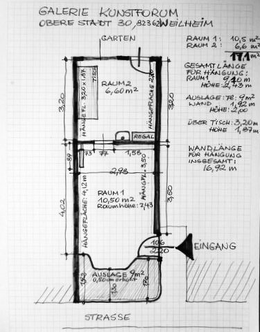 Plan-Galerie-Kunstforum-HKK