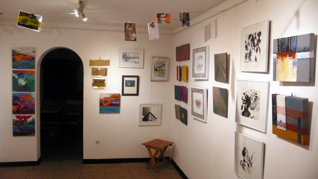 Kunst-Flashmob 180317 Galerie KF (21)