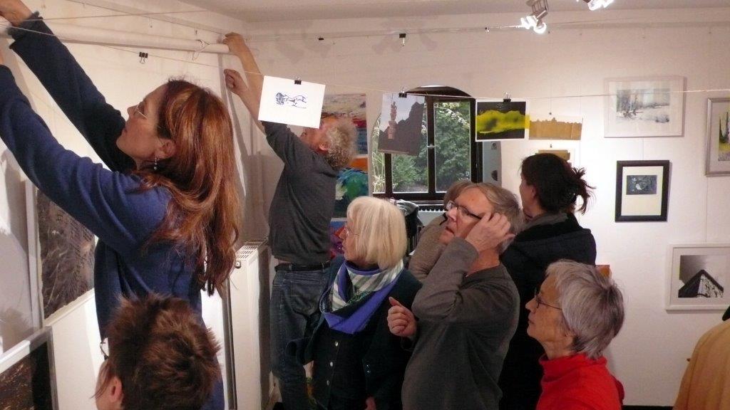 Kunst-Flashmob 180317 Galerie KF (5)