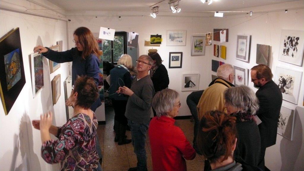 Kunst-Flashmob 180317 Galerie KF (8)
