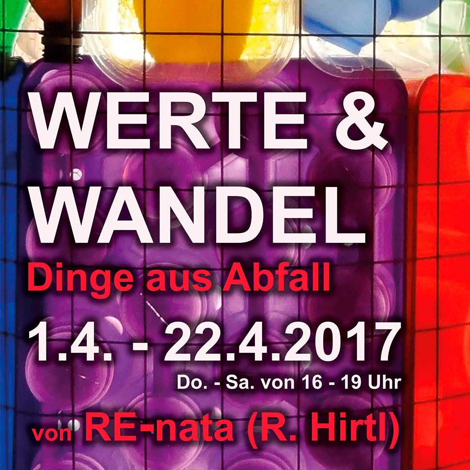 Werte&wandel-plakat-970