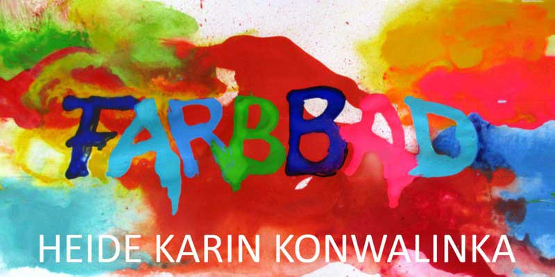 Farbbad-Flyer-Front