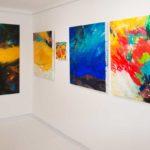 Frank-Fischer-Galerie-Kunstforum-Konwalinka-170505_DSC7492