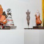 Frank-Fischer-Galerie-Kunstforum-Konwalinka-170505_DSC7494