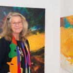 Frank-Fischer-Galerie-Kunstforum-Konwalinka-170505_DSC7504