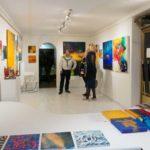 Frank-Fischer-Galerie-Kunstforum-Konwalinka-170505_DSC7517