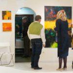 Frank-Fischer-Galerie-Kunstforum-Konwalinka-170505_DSC7519