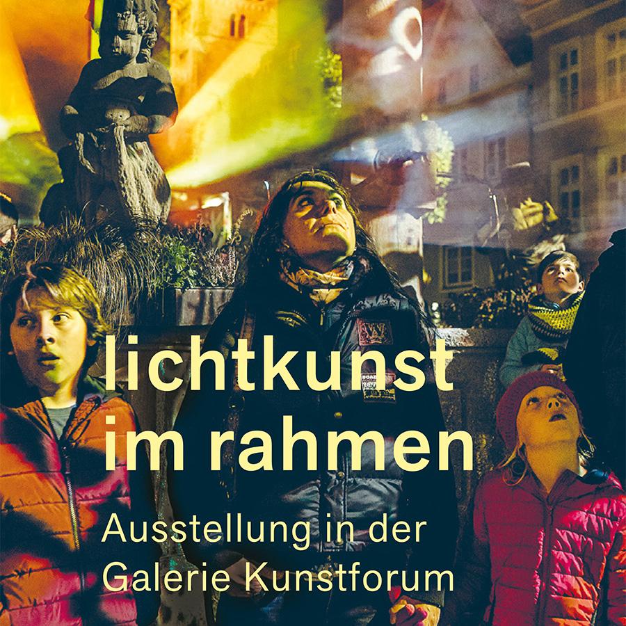 _lichtkunst-weilheim-900-900