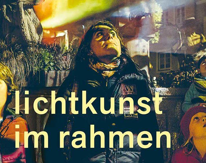_lichtkunst-weilheim-plakat-900-600