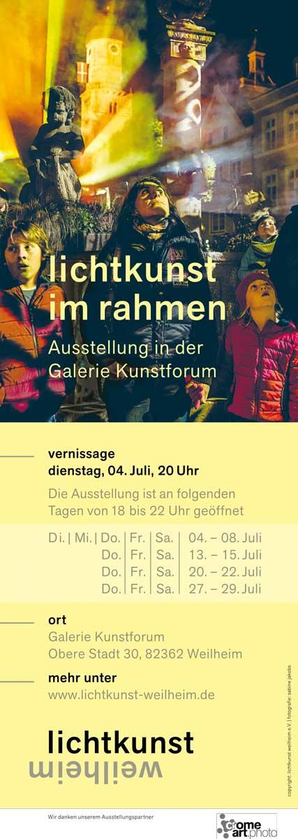 _lichtkunst-weilheim-plakat-ganz