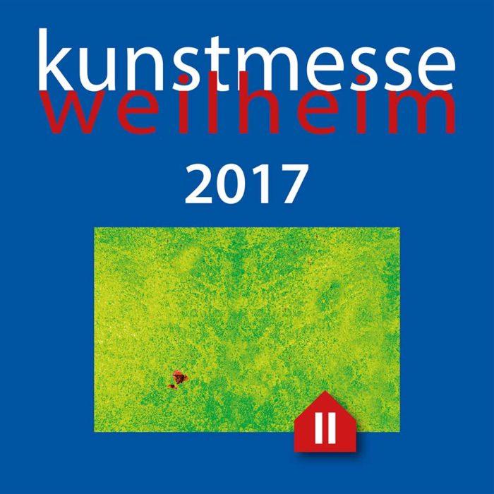 Kunstmesse_2017_Cover.indd