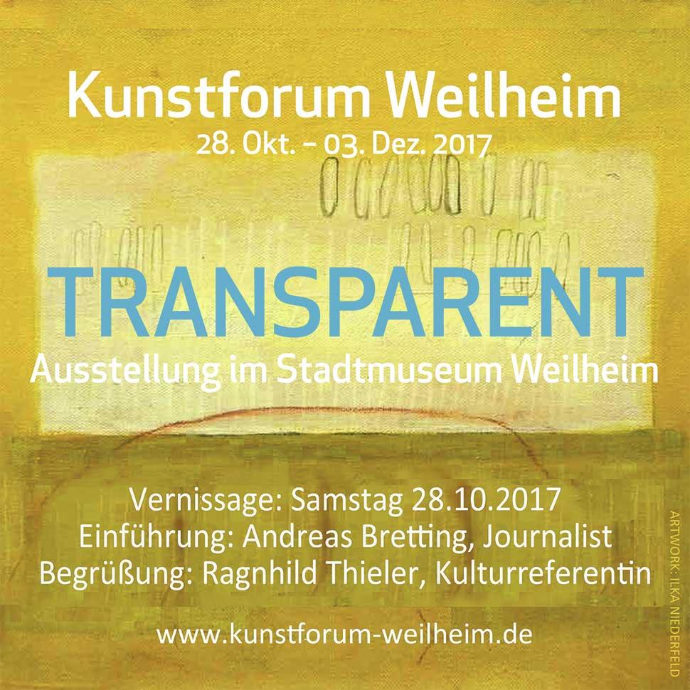 Aufmacher_Ausstellung_TRANSPARENT_2017